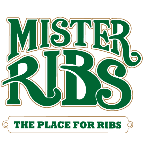 Restaurante Mister Ribs Colombia